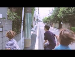 ピンポンダッシュ【Music Video】short ver. エグスプロージョン×ひとりでできるもん