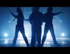 BAD SATURDAY【Music Video】short ver. エグスプロージョン×ひとりでできるもん