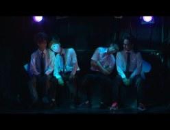 電車 【LIVE】エグスプロージョン×ひとりでできるもんLIVE TOUR 2014 POP CORN